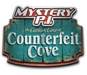 Mystery P.I.: The Curious Case of Counterfeit Cove game play