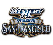 Mystery P.I.: Stolen in San Francisco game play