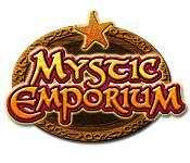 Mystic Emporium game play
