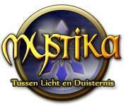 Mystika: Tussen Licht en Duisternis game play