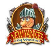 Functie screenshot spel New Yankee in King Arthur's Court