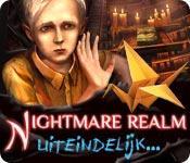 Functie screenshot spel Nightmare Realm: Uiteindelijk...