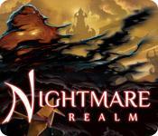 Functie screenshot spel Nightmare Realm