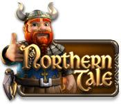 Northern Tale game play