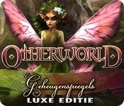 Otherworld: Geheugenspiegels Luxe Editie game play