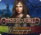 Otherworld: Geheugenspiegels game play