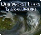 Our Worst Fears: Gebrandmerkt game play
