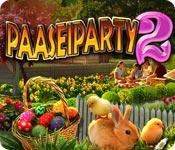 Paaseiparty 2 game play