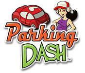 Parking Dash game play