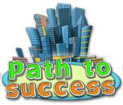 Path To Success game play