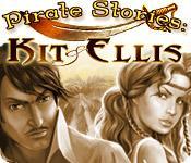 Pirate Stories: Kit & Ellis game play