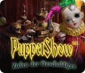 PuppetShow: Zielen der Onschuldigen game play