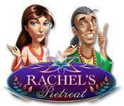 Functie screenshot spel Rachel's Retreat