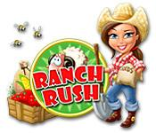 Ranch Rush game play