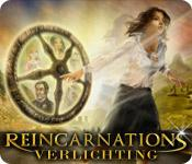 Reincarnations: Verlichting game play