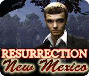 Resurrection: New Mexico game play