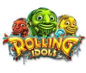 Rolling Idols game play