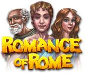 Romance of Rome game play
