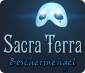 Sacra Terra: Beschermengel game play