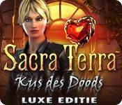 Sacra Terra: Kus des Doods Luxe Editie game play