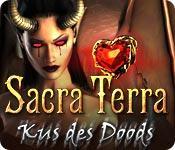 Functie screenshot spel Sacra Terra: Kus des Doods