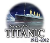 Secrets of the Titanic 1912-2012 game play