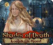 Shades of Death: Koninklijk Bloed game play