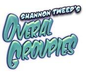 Functie screenshot spel Shannon Tweeds! - Overal Groupies