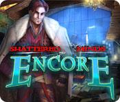 Shattered Minds: Encore game play