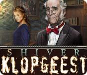 Shiver: Klopgeest game play