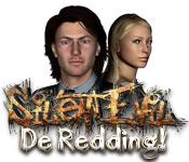 Silent Evil: De Redding game play