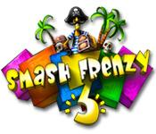 Smash Frenzy 3 game play