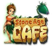 Stone Age Cafe game play
