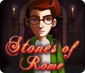 Stones of Rome game play