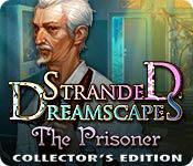 Stranded Dreamscapes: The Prisoner Collector's Edition game play