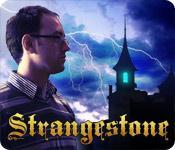 Strangestone game play