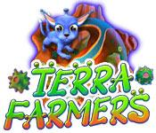 Terrafarmers game play