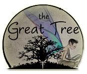 Functie screenshot spel The Great Tree