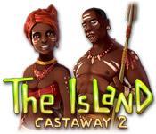 Functie screenshot spel The Island: Castaway 2