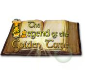 The Legend of the Golden Tome game play