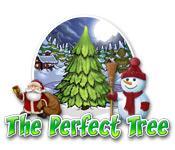 Functie screenshot spel The Perfect Tree