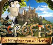 The Scruffs: De Terugkeer van de Hertog game play