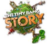 Functie screenshot spel The Tiny Bang Story