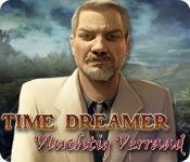 Time Dreamer: Vluchtig Verraad game play