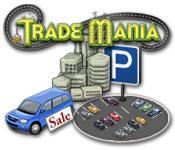 Functie screenshot spel Trade Mania