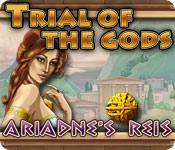 Trial of the Gods: Ariadne's Reis game play