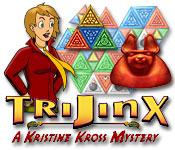 Trijinx game play