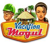 Functie screenshot spel Vacation Mogul