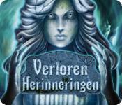 Verloren Herinneringen game play