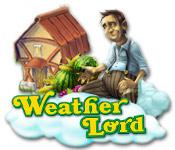 Weather Lord game play